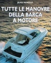 book-manovre-della-barca-a-motore