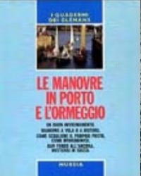 book-manovre-porto-ormeggio