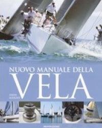 book-manuale-della-vela