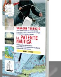 book-patente-nautica