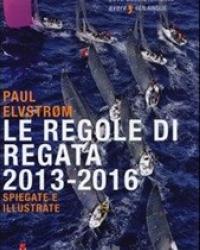 book-regole-di-regata