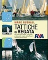 book-tattiche-di-regata