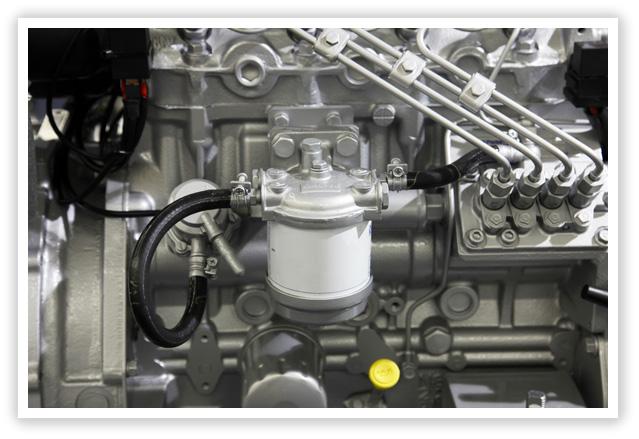 certificato-uso-motore-img