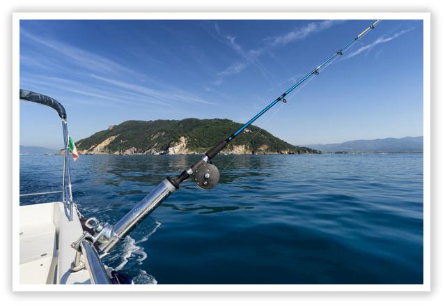 gare-pesca-sportiva-img