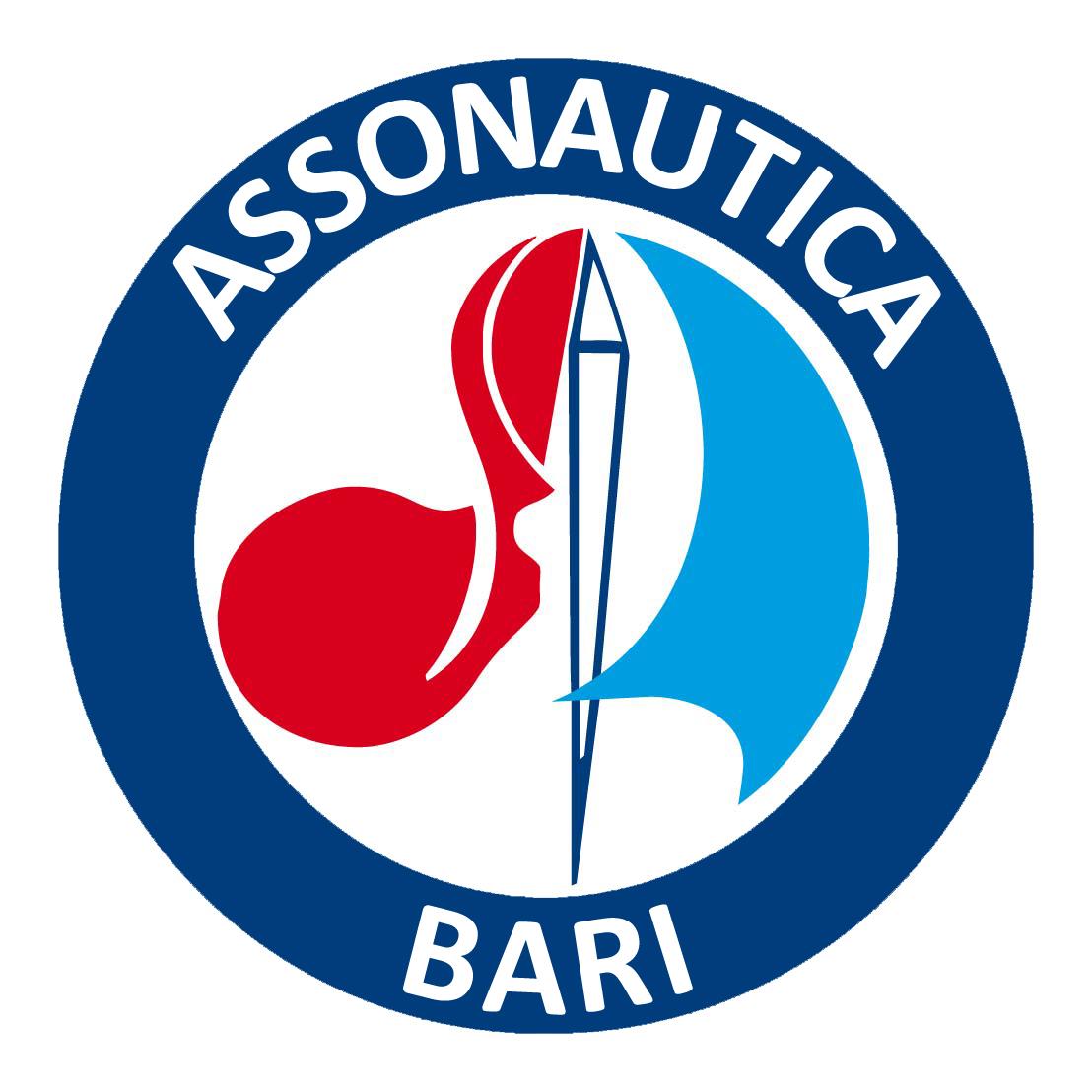 logo assonautica bari